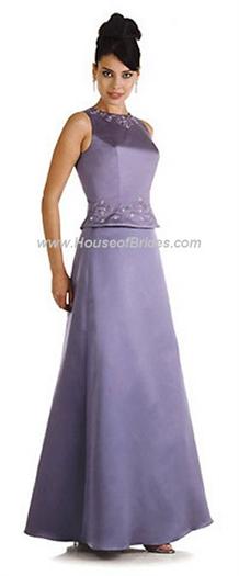Buy Alexia Designs Bridesmaid Dress Top – 1508