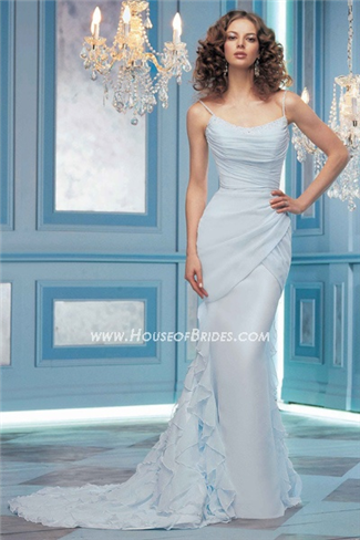 Impression Bridal Gown - 2732 (Impression Bridal Gowns)