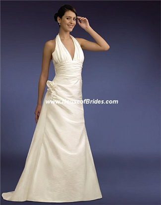 Amelie Bridal Bridal Gown - 6042 (Amelie Bridal Bridal Gowns)