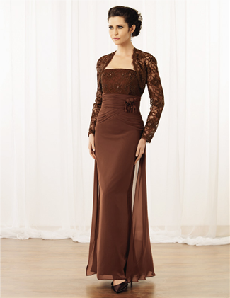 Buy Caterina Mother of The Wedding Dress – 8007