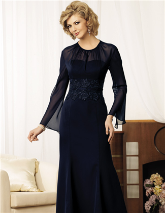 Buy Caterina Mother of The Wedding Dress – 8011