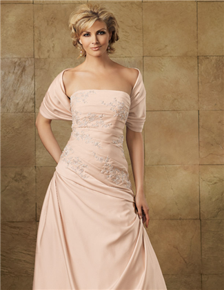 Buy Caterina Mother of The Wedding Dress – 9006