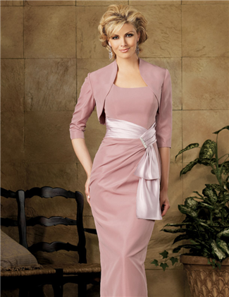 Buy Caterina Mother of The Wedding Dress – 9014