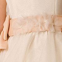 Buy Eden Bridals Flowergirl Dresses – 12267