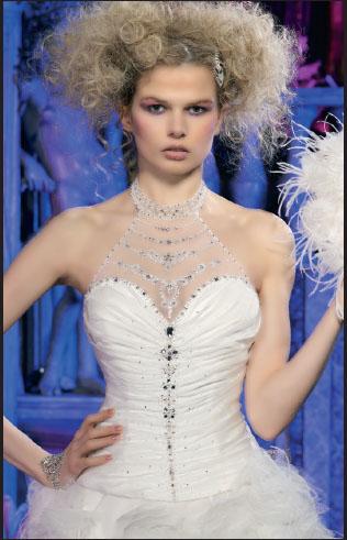Buy Kelly Star Bridal Gown – KS106-25