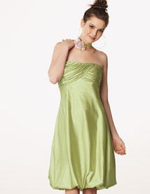Buy Jordan Moments Bridesmaid Dress – D219
