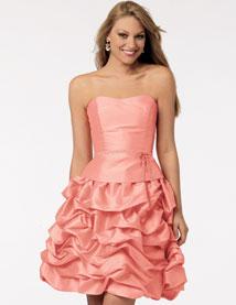 Buy Jordan Moments Junior Bridesmaid Dress – J327