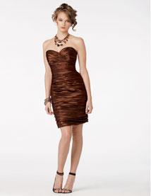 Buy Jordan Moments Junior Bridesmaid Dress – J335