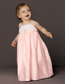 Buy Sweet Beginnings Flowergirl Dress – K558