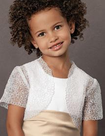 Buy Sweet Beginnings Flowergirl Dress – L573