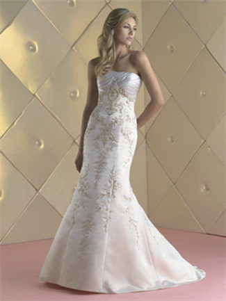 Christina Wu Bridal Gown - 15402 (Christina Wu Bridal Gowns)