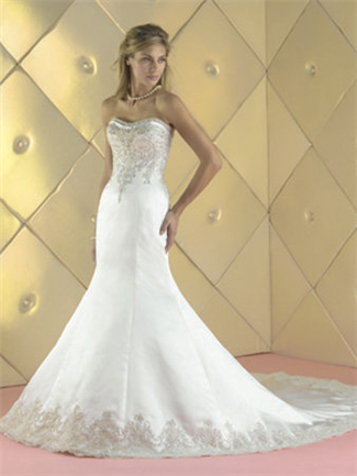 Christina Wu Bridal Gown - 15407 (Christina Wu Bridal Gowns)