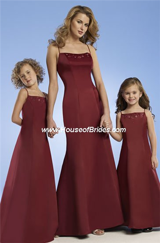 Buy Eden Bridals Bridesmaid Dress – JM6018