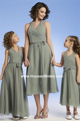 Eden Bridals Bridesmaid Dress - JM6020 (Eden Bridals Bridesmaid Dresses)