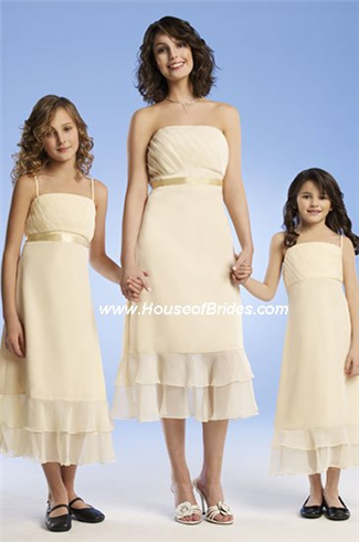 Buy Eden Bridals Bridesmaid Dress – JM6034