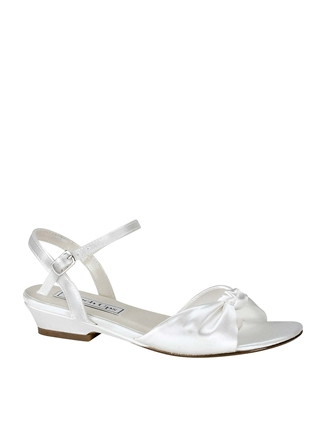 Buy Benjamin Walk Girls Shoes – 148