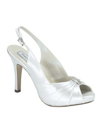 Buy Benjamin Walk Shoes – 210