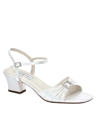 Buy Benjamin Walk Shoes – 241