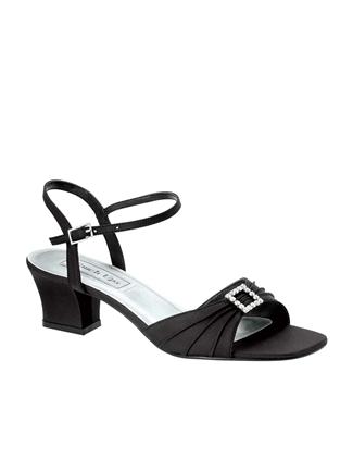 Buy Benjamin Walk Shoes – 242