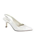 Buy Benjamin Walk Shoes – 246