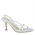 Buy Benjamin Walk Shoes – 368