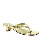 Buy Benjamin Walk Shoes – 676