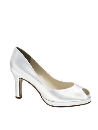 Buy Benjamin Walk Shoes – 826