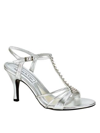 Buy Benjamin Walk Shoes – 850