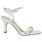 Buy Benjamin Walk Shoes – 860
