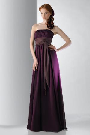 Bari Jay Bridesmaid Dress – 137