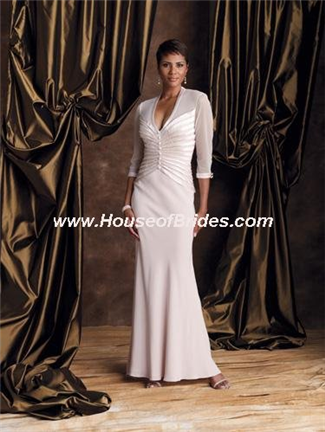 Buy Montage Mother of the Wedding Dress – 19913