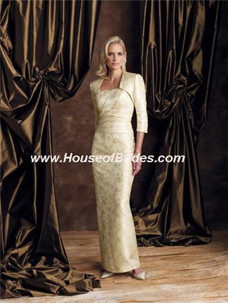 Buy Montage Mother of the Wedding Dress – 19951