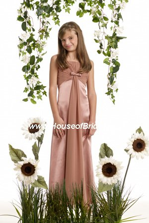 Buy Bari Jay Junior Bridesmaid Dress – 20807