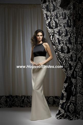 Buy Dessy Bridesmaid Dress – 2741