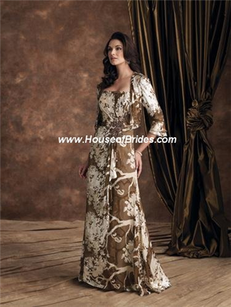 Buy Montage Mother of the Wedding Dress – 28917