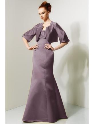 Bari Jay Bridesmaid Dress – 291