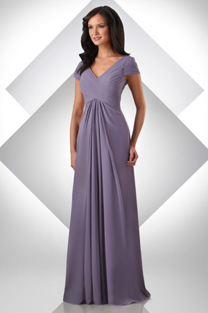 Buy Bari Jay Bridesmaid Dress – 329