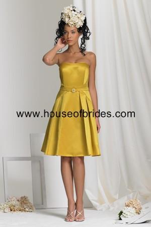 Buy Bari Jay Bridesmaid Dress – 374