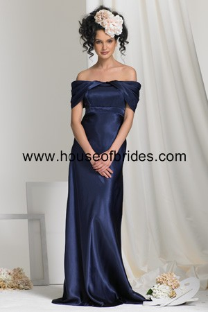 Buy Bari Jay Bridesmaid Dress – 377