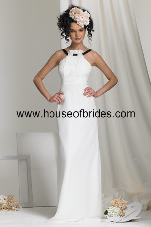 Bari Jay Bridesmaid Dress – 383