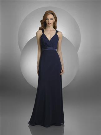 Buy Bari Jay Bridesmaid Dress – 411