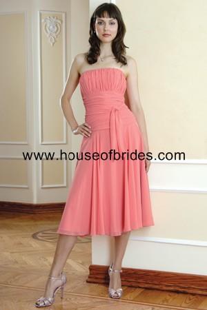 Buy Bari Jay Bridesmaid Dress – 438