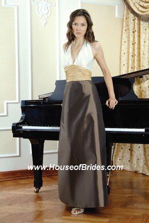 Buy Bari Jay Bridesmaid Dress – 449