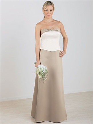Buy Alfred Angelo Bridesmaid Dress – 6306