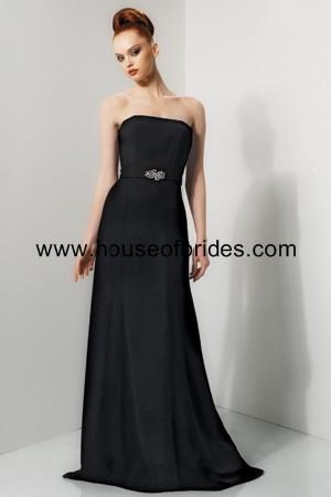 Bari Jay Bridesmaid Dress – 640