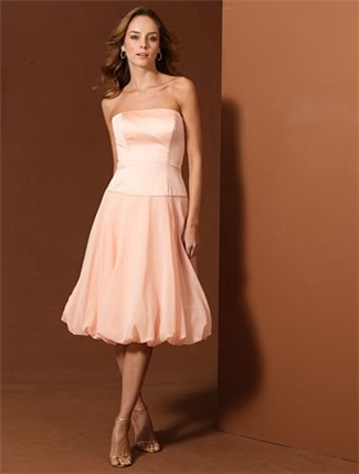 Alfred Angelo Bridesmaid Dress with sizes 8 6 4 in Celadon – ID6473
