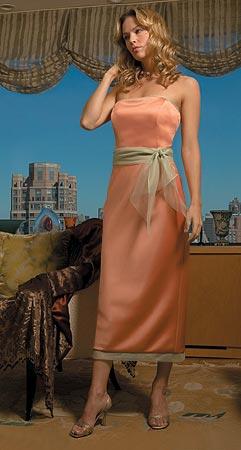 Buy Bari Jay Bridesmaid Dress – 704