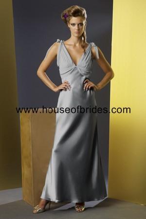 Buy Bari Jay Bridesmaid Dress – 753