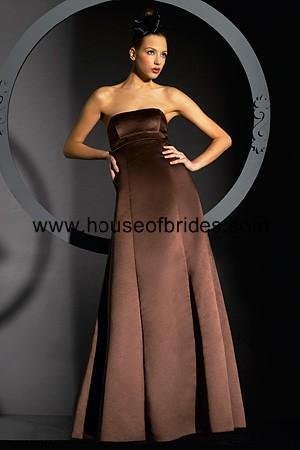 Buy Bari Jay Bridesmaid Dress – 804