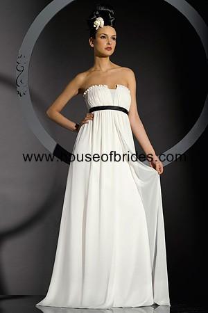 Bari Jay Bridesmaid Dress – 815